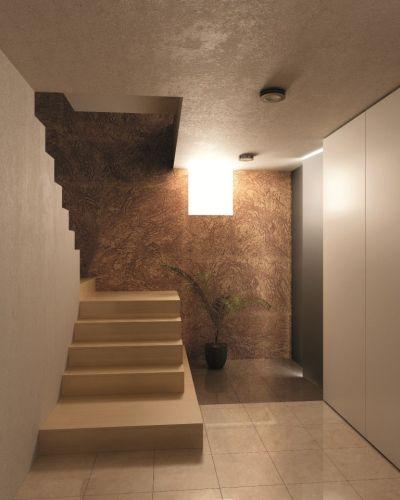 Tynk Dekoracyjny Inspirowany Orientem Modne Mieszkaniapl