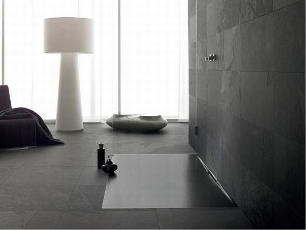 Nowoczesne aranżacje łazienek – rewolucja