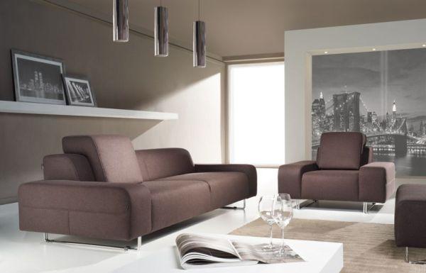 Jaka kanapa jest odporna na plamy?