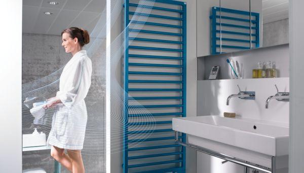 Wentylatory łazienkowe – jak wybrać najlepsze