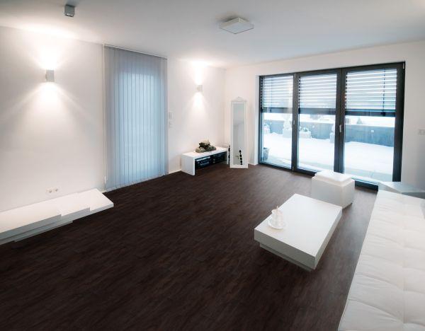Modne podłogi: nowa kolekcja paneli podłogowych