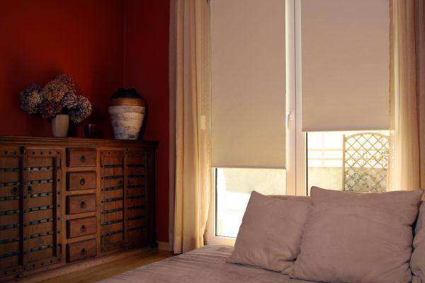 Jak ocieplić wnętrze mieszkania?