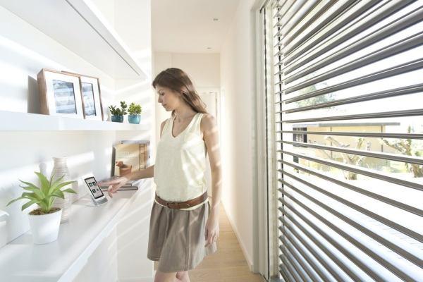 Sterowanie ogrzewaniem: inteligentne zarządzanie temperaturą