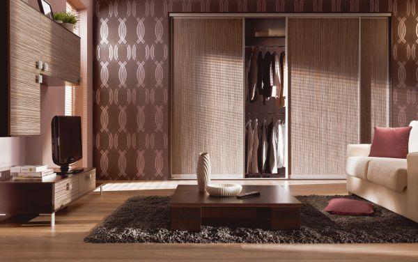 Aranżacyjne triki, które wizualnie ocieplą mieszkanie