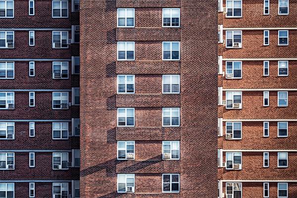 Na co zwrócić uwagę przed kupnem mieszkania? Poznaj najistotniejsze kwestie