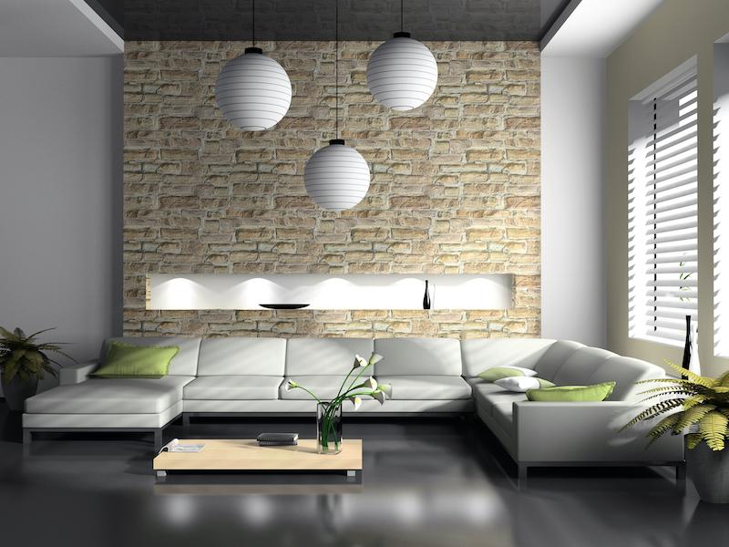 Czy oświetlenie ma wpływ na nasz odpoczynek w domu?